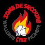 MK_logo-zone-secours-wapi