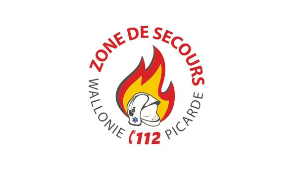 Zone De Secours De Wallonie Picarde Zone De Secours De